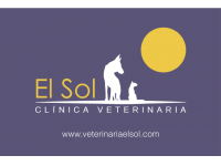 clinicaelsol